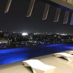 AC Hotel by Marriott Guadalajara, Mexico Photo