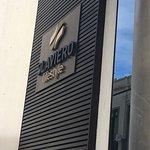 Hotel Atlantico Prime Photo