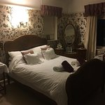 Stillwaters Guesthouse Picture