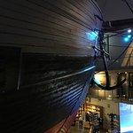 Frammuseum Foto