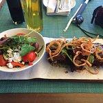 Two Oceans Restaurant Photo