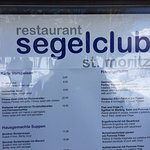 Segelclub Picture