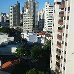 Photo of Vitoria Hotel Concept Campinas