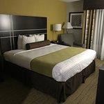 Best Western Plus Hanes Mall Hotel Foto