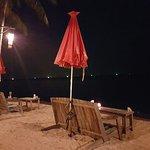 By Beach Resort Photo