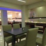 Foto di Pela Maria Hotel