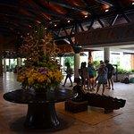 Shangri-La Tanjung Aru Resort & Spa Hotel 5* Шангрила Танджунг Ару Резот отель 5*