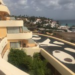 Photo de Iberostar Playa Gaviotas