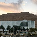 Photo de Isrotel Dead Sea Hotel & Spa
