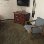 Photo de Coronada Inn and Suites