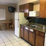 Coronada Inn and Suites Foto
