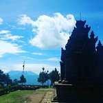 Photo of Gedong Songo Temple