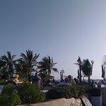 صورة فوتوغرافية لـ مطعم كنز أبحر
