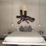 La  Ramona Charming Hotel Photo