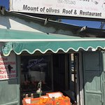 Photo of Mount of Olives Restaurant Cafe