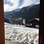 Photo de Residence Le Grand Lodge