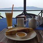 Photo of Saracen Bay Resort