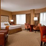 The Hotel at Turning Stone Resort-billede