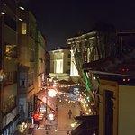Photo de Sura Hagia Sophia Hotel