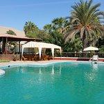 Foto de DM Hoteles Mossone Ica