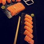 Photo of Sun Sushi