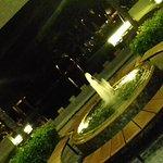 Ambre A Sun Resort Photo