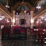 Photo of Reformed Tempel Synagogue (Synagoga Tempel)