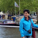 Photo de Herengracht