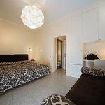 Photo of Cristallo Hotel Brescia