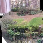 Foto di Grange Clarendon Hotel