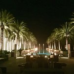The Chedi Muscat Photo