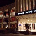 Photo de Barcelo Corralejo Bay