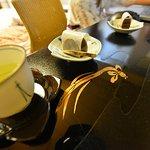 Photo de Hagoromo Hotel