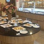 Hotel para Niños, ideal para visitar con tus hijos, tiene piscina, restaurant, cercano a Estacio