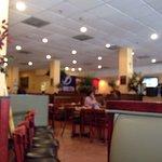 Photo de Floridan Palace Hotel