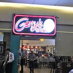 Photo of Gerry's Grill