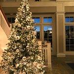 Foto di The Lodge at Sonoma Renaissance Resort & Spa