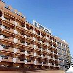 Photo of Playadulce Hotel