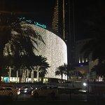 Address Dubai Marina Photo