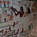 Photo of Barcelona Egyptian Museum