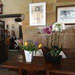 Photo of Restaurante Casa Camara