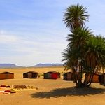 Zagora desert trip by originalmoroccotours.com