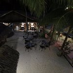 Photo of Easy Diving and Beach Resort
