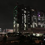 Foto de Fuji TV Odaiba