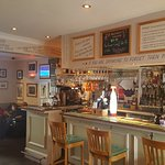 The Tower Gastro Pub