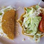 El Potro Mexican Restaurant Photo