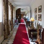 Entrance Hall / Corridor