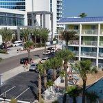 Pelican Pointe Hotel and Resort Foto