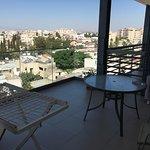 Photo of Eleonora Hotel Apartments