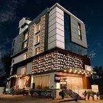 Hotel Vivana